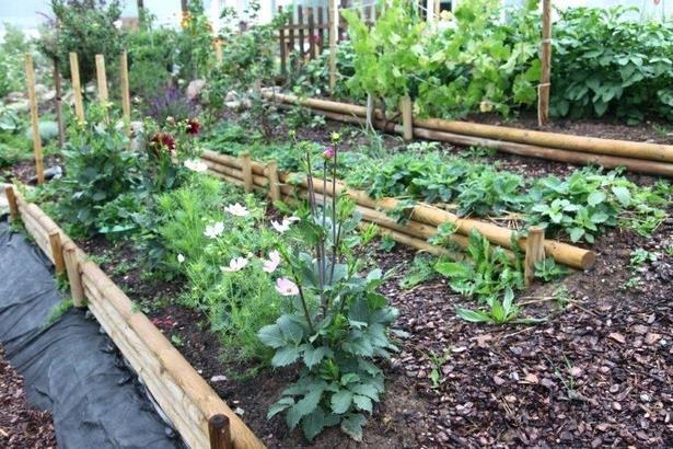 Garten hang terrassen anlegen for Garten gestalten hanglage