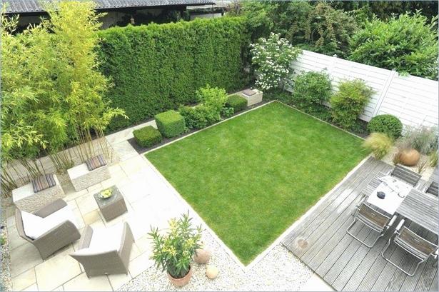 Gartengestaltung nordseite for Gartengestaltung nordseite