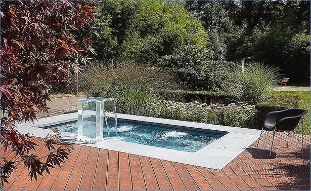 kleine terrasse selber bauen. Black Bedroom Furniture Sets. Home Design Ideas