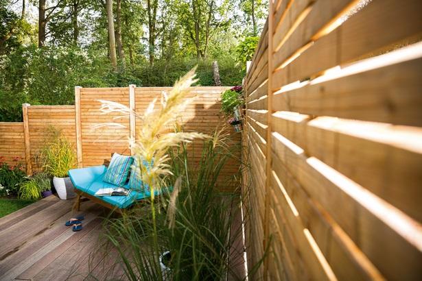 Mediterraner sichtschutz terrasse ~ 14061527_Sichtschutz Garten Ideen Obi