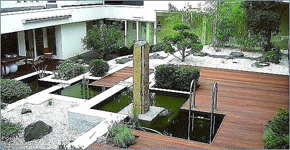 Terrasse Gestalten Holz