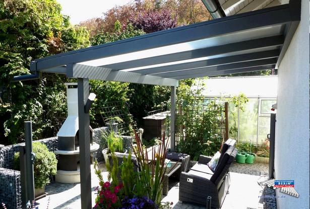 Terrassen ideen selber machen