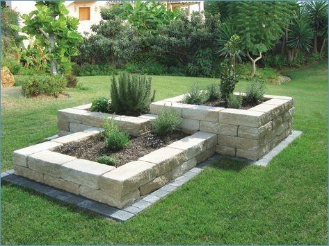 Bilder Gartengestaltung Ideen