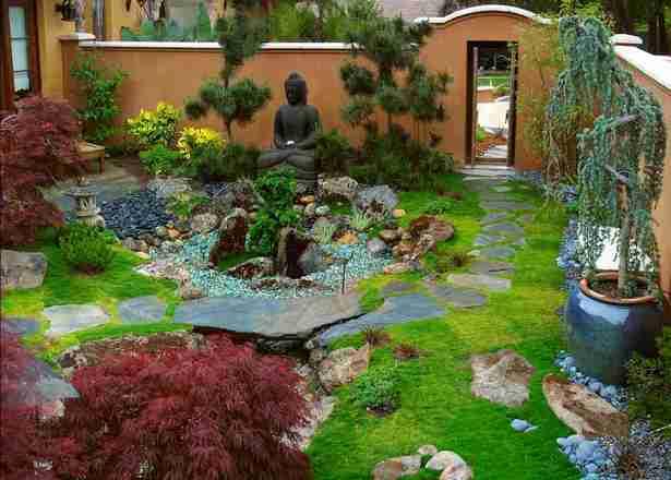 Coole Ideen Für Den Garten