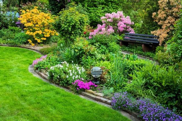 Garten beet neu bepflanzen for Garten beet neu bepflanzen