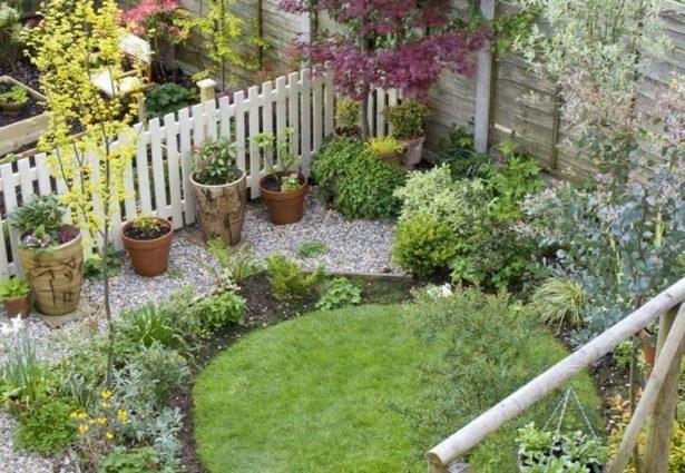 Garten gestalten bilder for Garten gestalten bilder