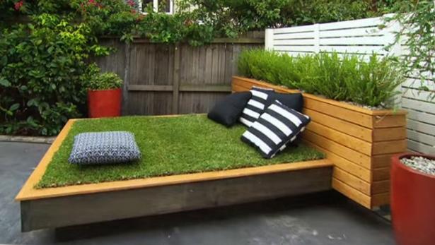 Garten Schon Anlegen