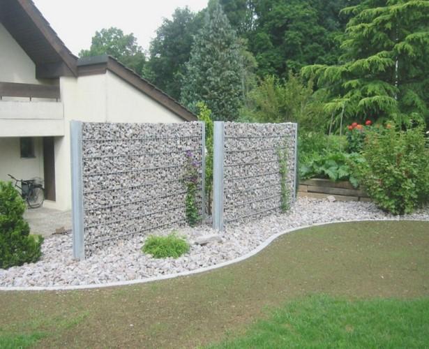 Gartengestaltung sitzecke sichtschutz for Gartengestaltung sitzecke sichtschutz