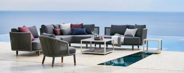 Genial Gartendesign Exklusiv Bestand An Wohndesign Dekoration