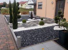 Reihenhaus Vorgarten Gestalten