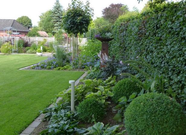 Wie Lege Ich Meinen Garten An