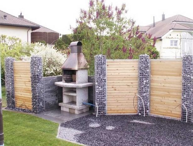 ideen f r terrassen sichtschutz. Black Bedroom Furniture Sets. Home Design Ideas