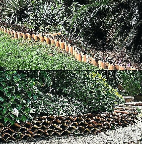 Steingarten Bilder Beispiele steingarten gestalten bilder
