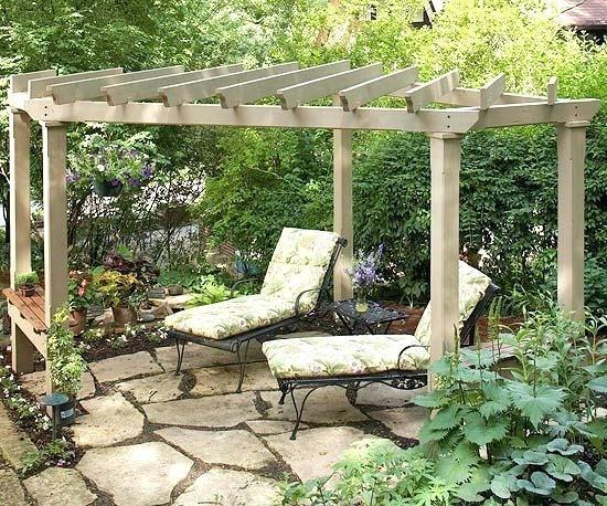 Kleine sitzecke garten gestalten for Garten sitzecke gestalten