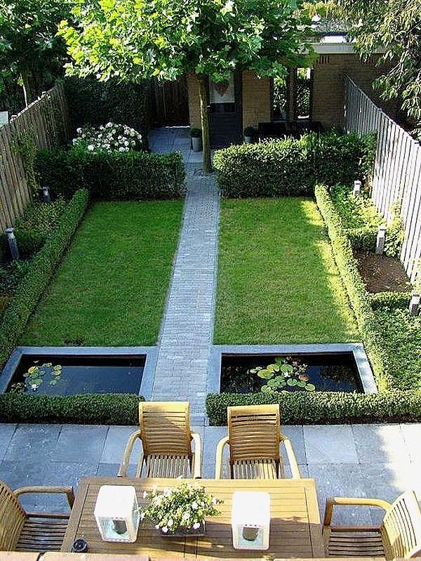 Gestaltungsideen terrasse for Dachterrassen gestaltungsideen