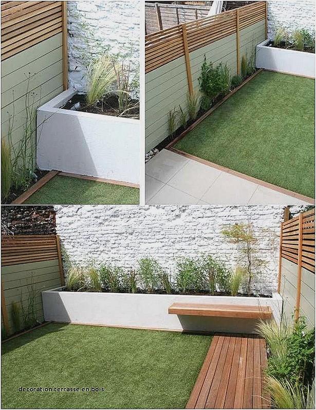 Terrasse Dekorieren Ideen