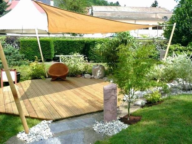terrassen ideen g nstig. Black Bedroom Furniture Sets. Home Design Ideas