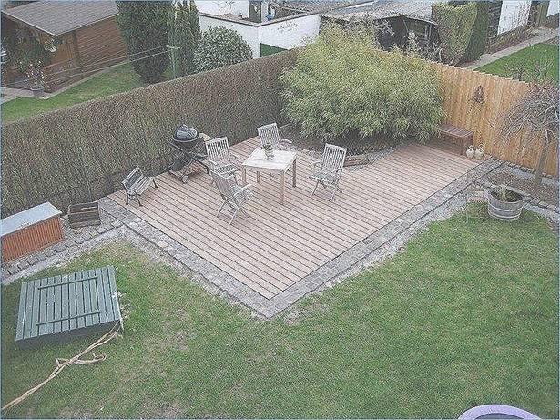 terrassen ideen holz. Black Bedroom Furniture Sets. Home Design Ideas