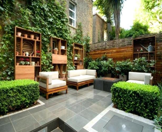 terrassengestaltung mediterran. Black Bedroom Furniture Sets. Home Design Ideas