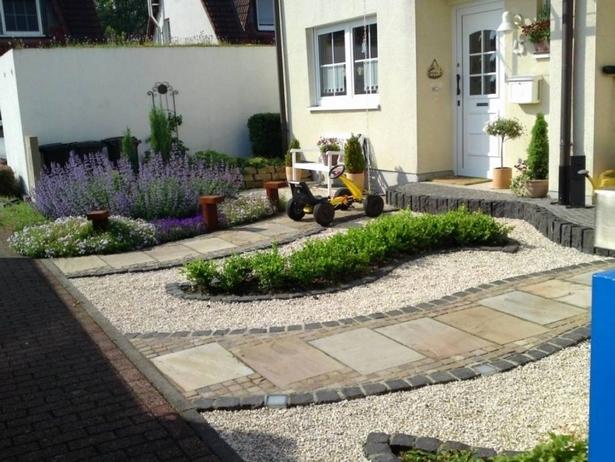 Vorgarten klein for Kleine straucher vorgarten