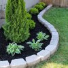 Pictures of front yard landscaping ideas