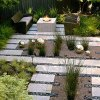 Ideas for small yards landscaping