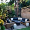 Home patio Ideen